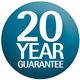alu-windows-guarantee