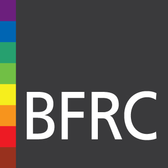 BFRC retailer London