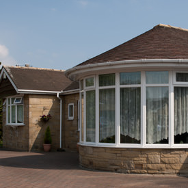conservatory prices wimbledon