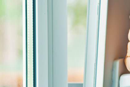 Double Glazed Windows London