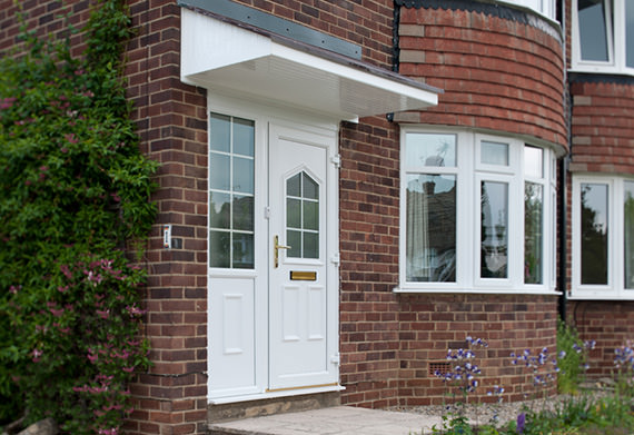 double glazing upvc doors richmond
