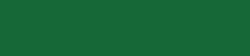 wimbledon-windows-header-logo