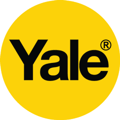 yale-security double glazing london