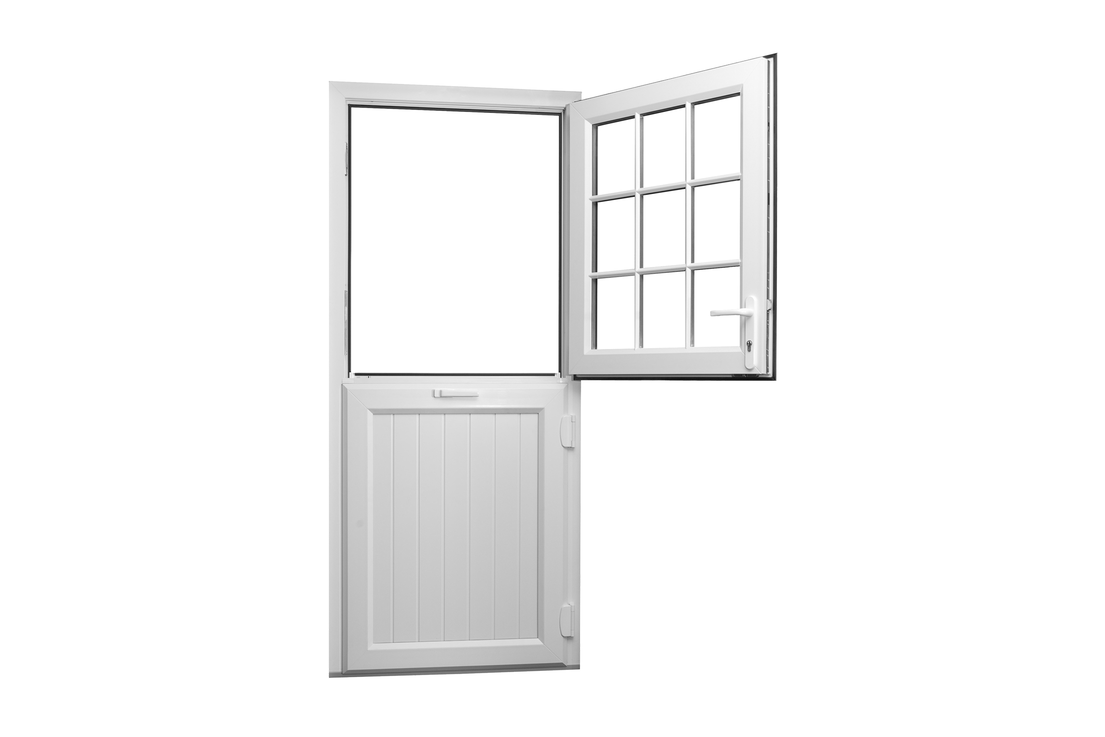 Patio doors prices fitted upvc french doors in for Double glazed doors fitted