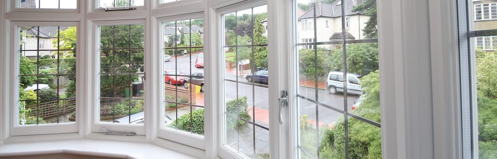 How Much Does Double Glazing Cost >> Double Glazing Costs London Window Door Prices Wimbledon