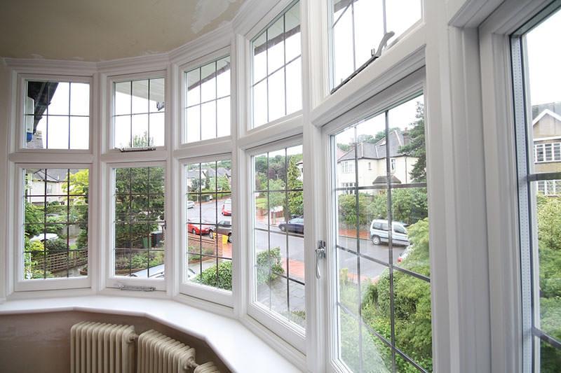 Wooden Windows3