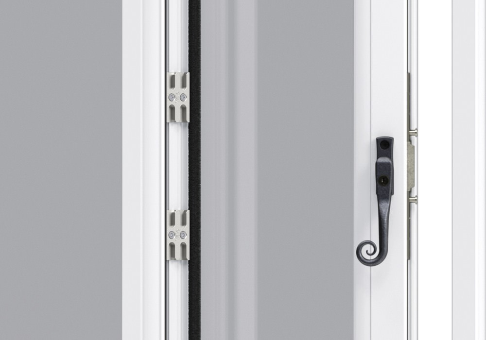 upvc window handles wimbledon