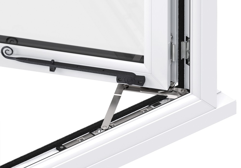 upvc window hinges wimbledon