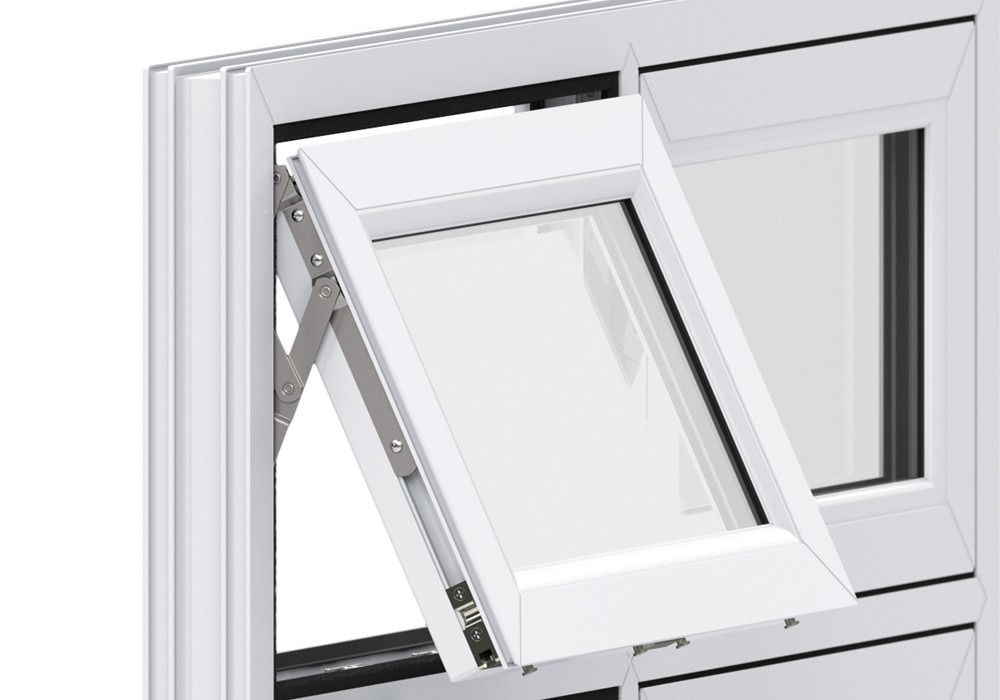 flush sash windows wimbledon