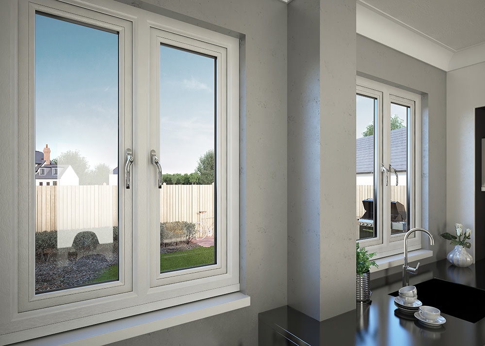 upvc-flush-sash-windows1