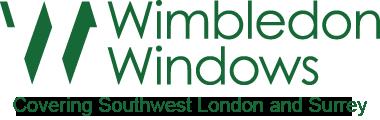 Wimbledon Windows