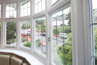 Double Glazing Richmond