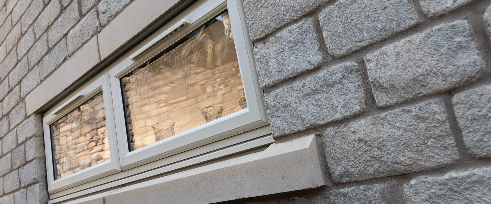 uPVC Windows Prices Raynes Park