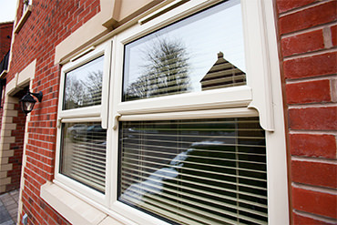 Double Glazing Raynes Park