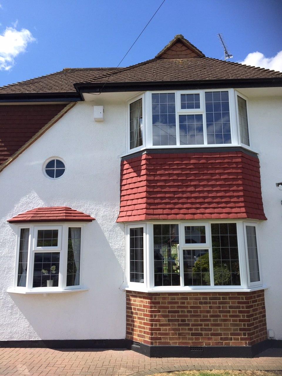 replacement windows wimbledon