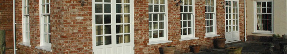uPVC sliding sash window prices