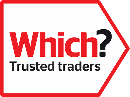 Trusted trader wimbledon