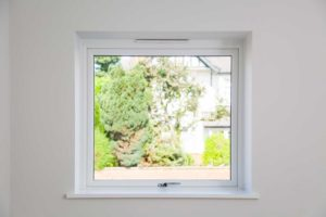Casement Windows South West London