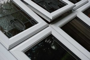 Casement Window Prices Wimbledon