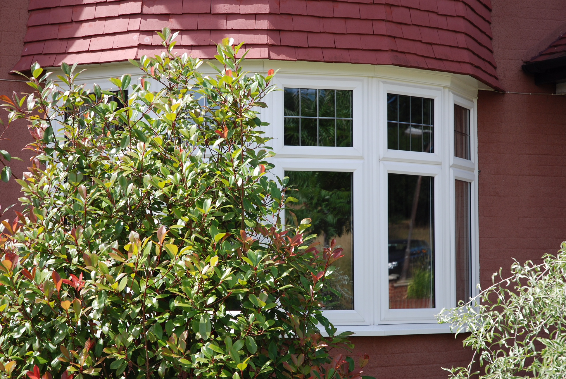 Why Choose Wimbledon Windows?