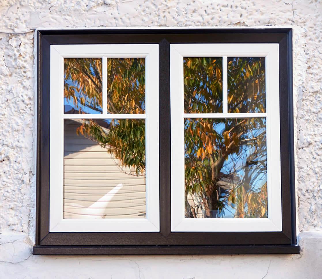Double Glazed Sash Windows Wandsworth