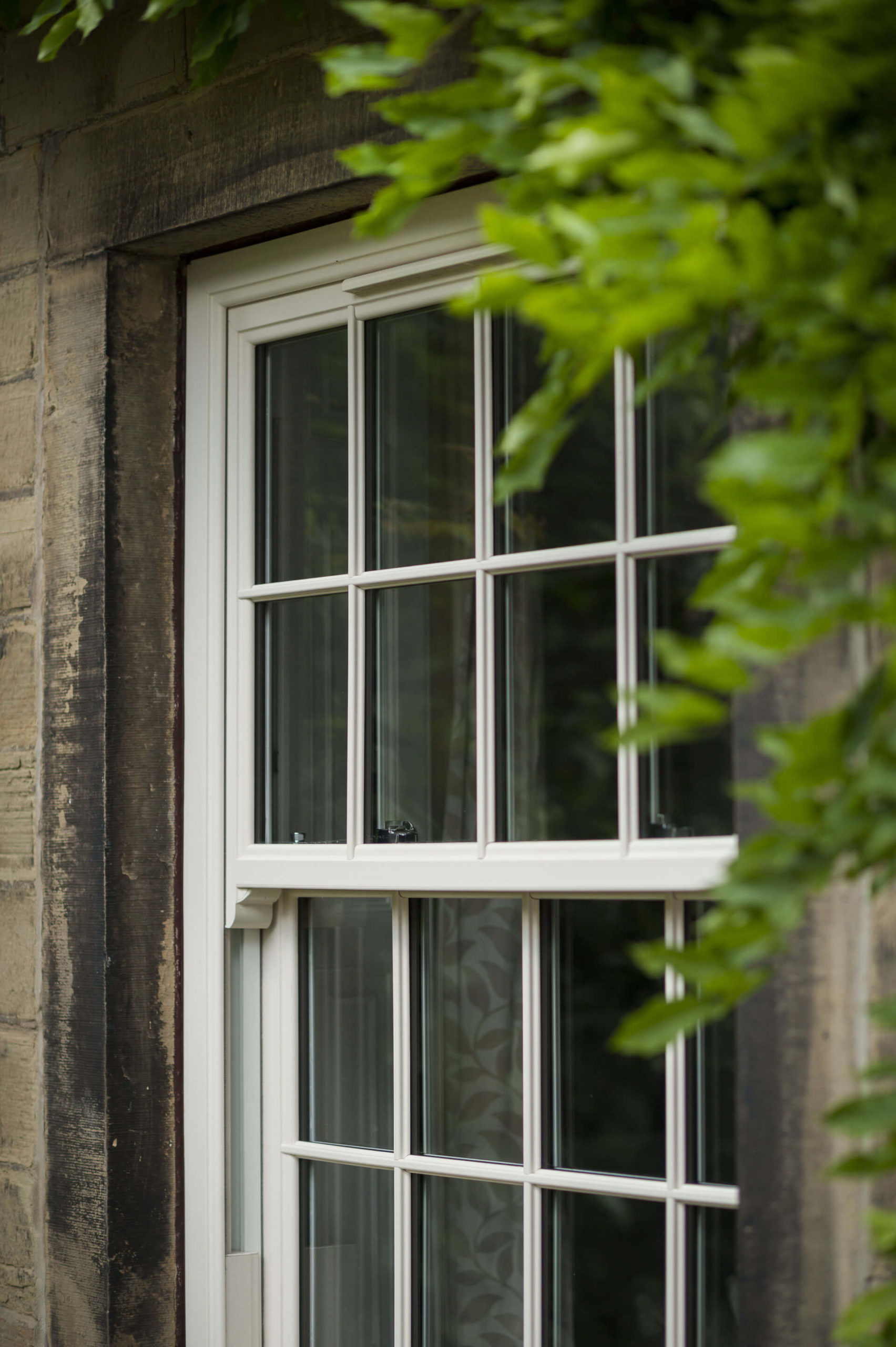 Sliding Sash Prices London