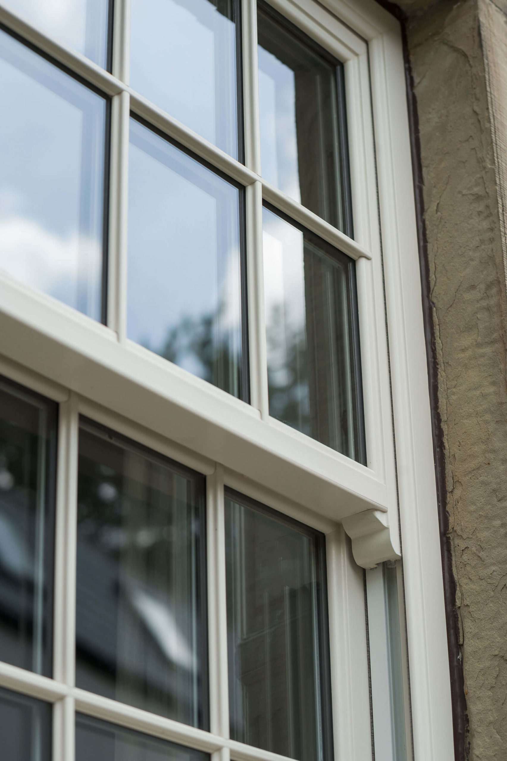 Sliding Sash Window Prices Raynes Park