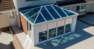 Conservatory for Sale Wimbledon