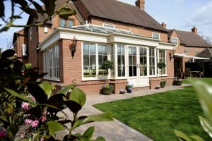 Prices for Orangeries Raynes Park