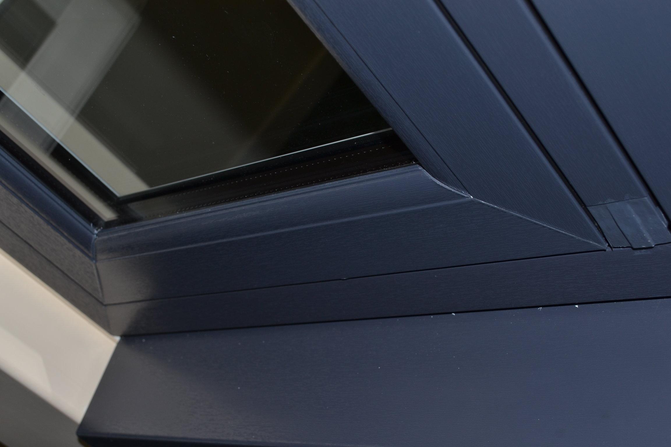 Flush Casement Window Prices Raynes Park