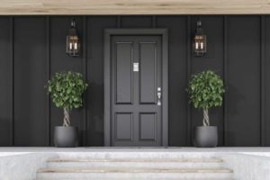 Aluminium Door Prices Wimbledon