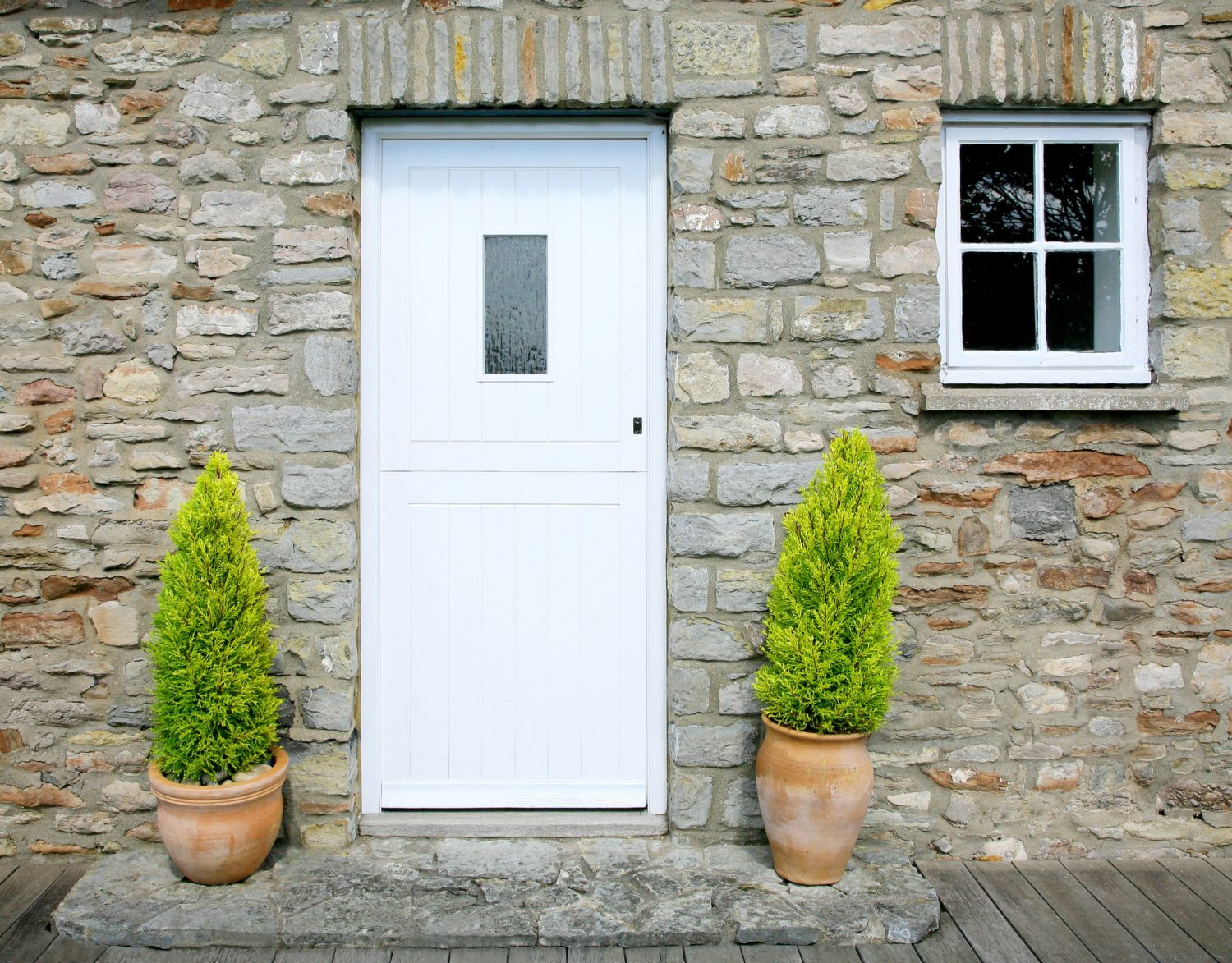 uPVC Stable Door Prices